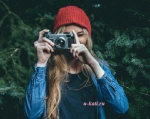 изображения для фотостоков