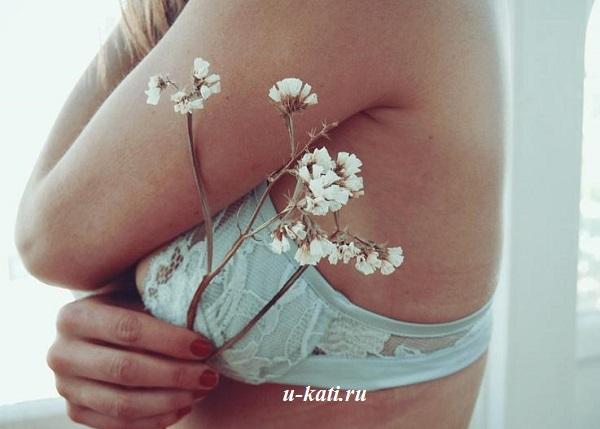 травяной сбор от мастопатии