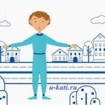 Проект «Профессиональное выгорание педагогов-воспитателей в ДОУ»